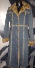 Evening Button-Down Coats & Jackets for Women