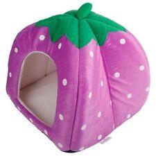 Schlafsäcke für Frettchen