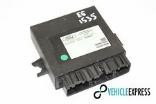 FORD TRANSIT Control Unit 1C1T-15K600-AA (have some damage)