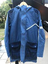 Burton and Adidas Originals, Gluhwein Snowboarding Coat/jacket (RARE)
