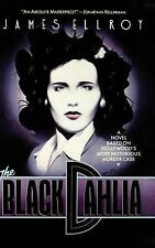 The Black Dahlia (1987) {1ST}