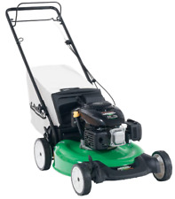Rear-Wheel Drive Gas Self Propelled Lawn Mower with Kohler Engine CARB Compliant