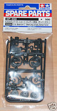 Tamiya 50950 C.V.A. Shock Unit II (Short/Long) X Parts (Damper Collar) DF02/DF03