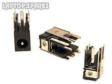 DC Potenza Presa Jack Porta Dc019 Hp Pavilion Ze2000 Zt4000 Dv1000 Dv1100