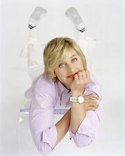 DeGeneres, Ellen (24525) 8x10 Photo