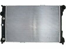 For 2013-2014 Mercedes C300 Radiator 38514JG 3.5L V6 Sedan
