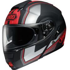 Gloss Multi-Composite Graphic Pinlock Ready Vehicle Helmets