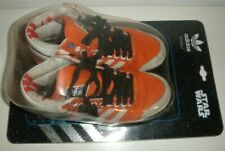 Adidas Star Wars X-Wing Trainers Sneakers Shoes SW S.W. 8 8.5 42 Luke Skywalker