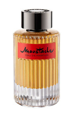 2018 Rochas MOUSTACHE Eau de Parfum for men EDP 125 ml 4.1 oz New