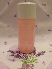 SISLEY Paris Floral Toning Lotion Alcohol Free TravelDeluxe Sz 1oz Authentic New