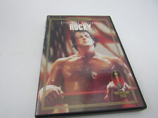 Rocky (DVD, 2001, Special Edition)