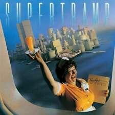 Supertramp - Breakfast In America (LP, Album) Vinyl Schallplatte - 133341