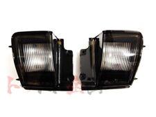663101051 OEM Reverse Lights Backup Lamp Blue Lenses GTR R32 BNR32