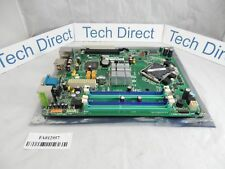 Lot of 10 Lenovo ThinkCentre M58 SOCKET 775 MOTHERBOARD 03T7032 IBM 7220 SFF ZZ