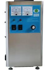 Steriliz for Air & Swimming Pool Ozone Generator 3g/h Eld-3G + Recyclable Dryer
