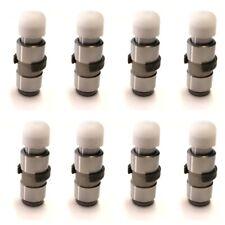 wr8d+x 0242229687 por favor tener en cuenta delimitación! 4x bujía Bosch wr8dcx