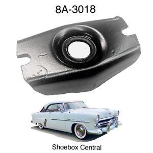 1952 1953 Ford Lower Front Shock Absorber Bracket