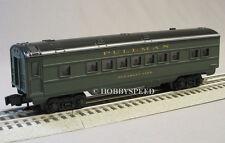 LIONEL PULLMAN PLEASANT VIEW COACH Car train passenger O GAUGE 30111-PV NEW