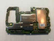 Motherboard Mainboard Huawei P Smart 2019 POT-LX1 EE