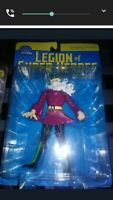 Legion of Super-Heroes: Mordru - DC Direct Action Figure~*NEW* IN PACKAGE RARE!