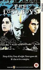 The Lost Boys (VHS/SUR, 1994)