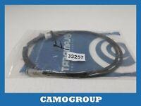 Post Flexible Speedometer Cable Citroen Jumper 1315807080