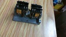 Potter & Brumfield - Part #KB17DG - 12VDC   Bi-stable Relay