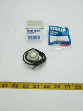 Genuine Kohler Generator Small Engine Parts Coil Kit 238511 T