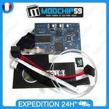 pack X360KEY XKEY Xkey-R V3 - livré de France