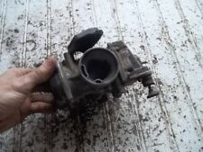 1996 HONDA FOURTRAX 300 4WD CARBURETOR