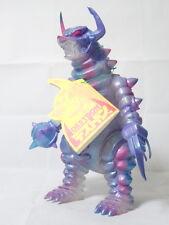 "Destdon 10"" Figure with Tag TOUMART MONSTOCK Original Monster Kaiju"