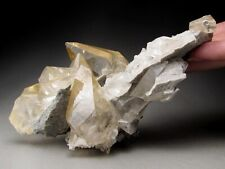 Calcite, Elmwood Mine, Tennessee