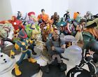 Disney Infinity 1.0 & 2.0 Characters (Select from List)