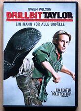 Drillbit Taylor - Ein Mann für alle Unfälle (2010)