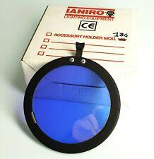 IANIRO184  FILTRO DICROICO