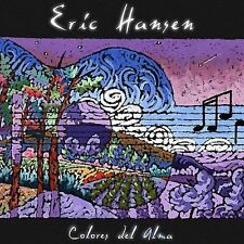 Colores Del Alma, Hansen, Eric, Acceptable
