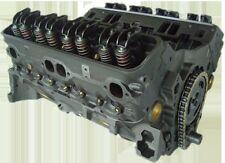 VOLVO PENTA 3.0, 4.3 V6, 5.0, 5.7, 7.4, 8.1, 8.2 V8 MARINE ENGINE REPAIR