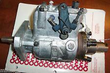 DB2-4526 4 cylinder STANADYNE INJECTION PUMP 1800 RPM ONAN 147-0462-17 FITS L423