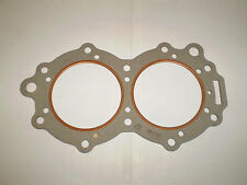 Evinrude Johnson Outboard Engine  Motor 33hp 2 stroke Head Gasket 0304720