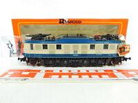 BV880-1# Rivarossi H0/DC 1672 E-Lok/E-Lokomotive 118 028-0 DB, sehr gut+OVP