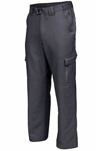 36x32 New Blackhawk! Warrior Wear Ultra Light Tactical Pants Black 86TP05BK-3632