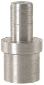 RCBS Lube-A-Matic Top Punch 554