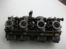 Mikuni Vergaser Yamaha XJ600 XJ 600 (101015K19)
