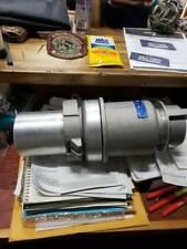Crouse Hinds AP20458 S22