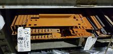 "10"" Teardrop Row Spacer for Pallet Rack"