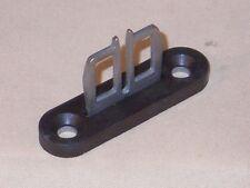 SCHMERSAL AZ15/16-B1 actuator key   (NIB)