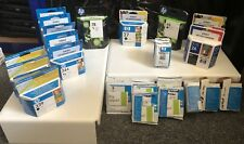 HP, Epson & Other Printer Inks *** OUT OF DATE ***
