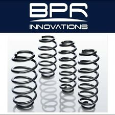Eibach For 12-17 Toyota Camry 3.5L/2.5L Pro-Kit Performance Springs - 82106.140