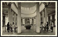 Františkovy Lázně-Franzensbad-Cheb-böhmen-Tschechien-1930 er-architektur-5