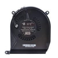 New CPU Cooling Fan 610-0056 BAKA0812R2UP001 for Mac Mini A1347 2010 2011 2012